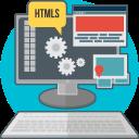 webmage-web-design-and-development-form-icon Web Developer Philippines