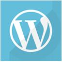 webmage-wordpress-form-icon Web Developer Philippines